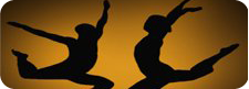 Bale ve Dans  Bölümü